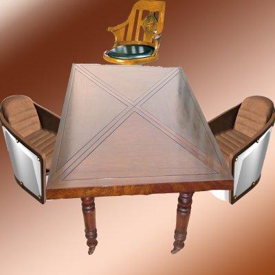 nouveau mobilier faites le votre belote coinch e gratuite en ligne et multi joueurs. Black Bedroom Furniture Sets. Home Design Ideas